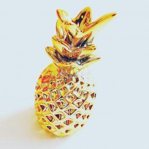 wählen-ist-wichtig-weil-goldene-ananas-fraumachtpolitik
